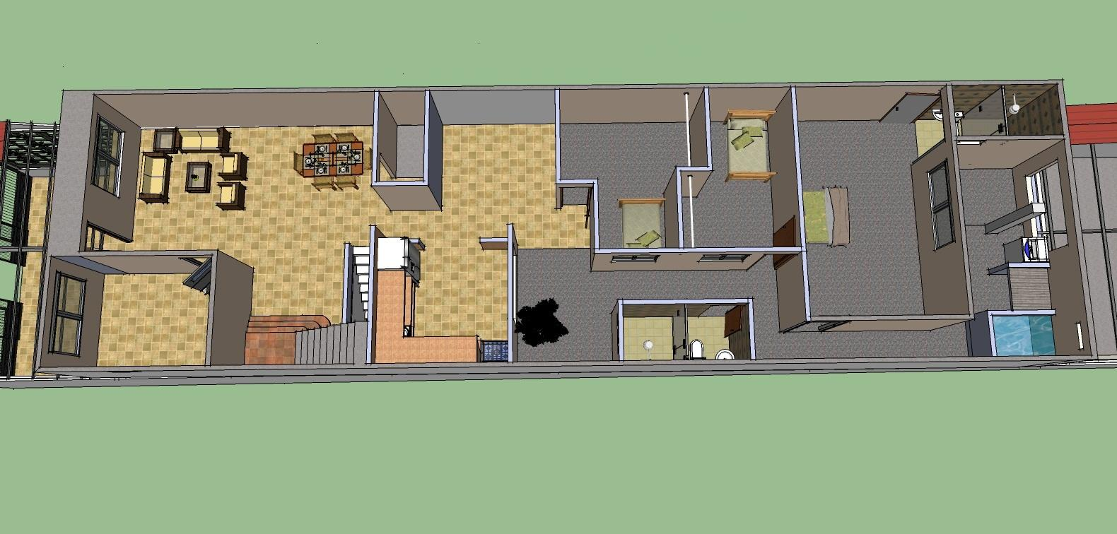 Pc solution desarrollo de software dise o de paginas for Software para diseno de casas
